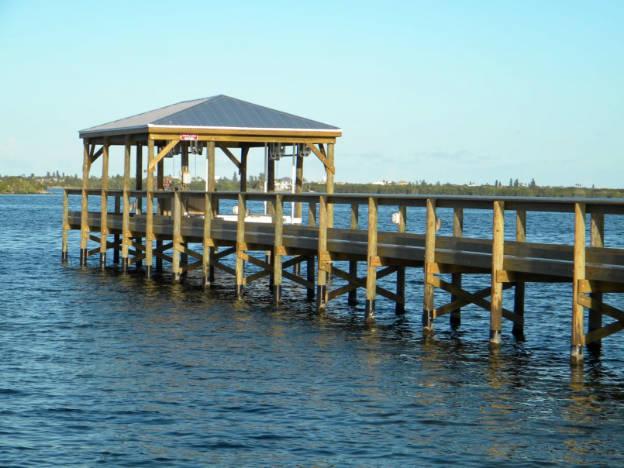 Preparing Your Waterfront Property For Hurricane Season